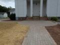 Walkway_4