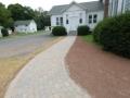 Walkway_5