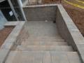 Walkway_6